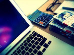 money-931423_640
