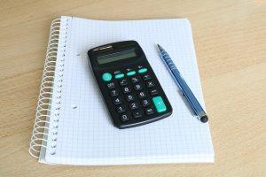 calculator-1600024_640
