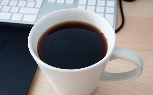 coffee-414417_640