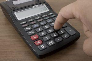 calculator-1-1306107