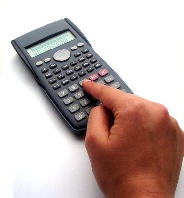 calculator-1239341